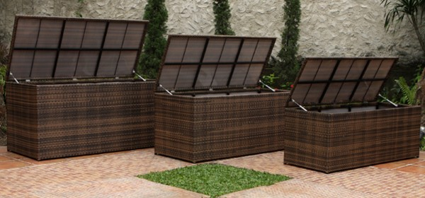 Large-outdoor-rattan-cushion-box