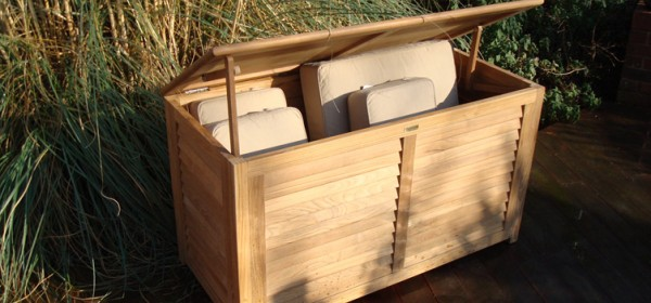 Teak-cushion-box