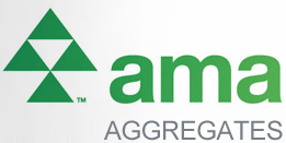 AMA Aggregate Suppliers