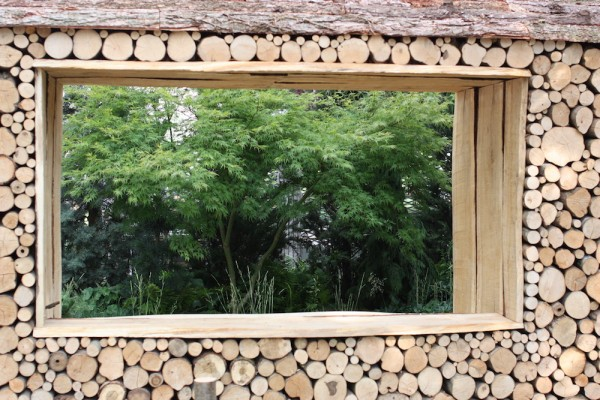 chew valley bug house